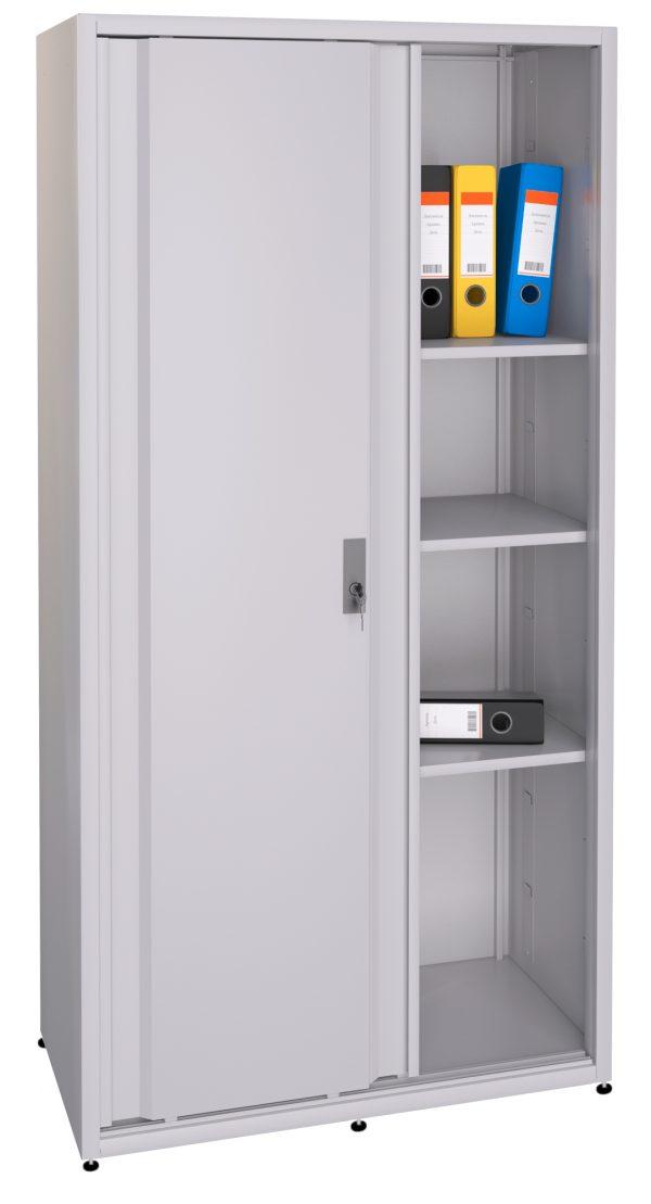 Шкаф NL-K