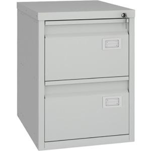 Шкаф картотечный FB 2