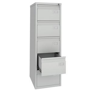 Шкаф картотечный FB 5