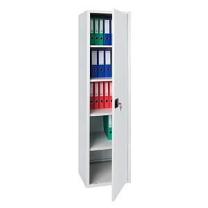 Шкаф NL-0,5