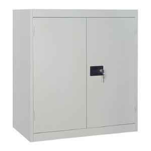 Шкаф ШМА-05-800