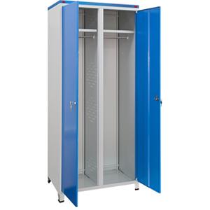 Шкаф сушильный ШРС-В-1000